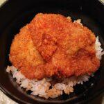 """<span class=""""title"""">【表参道】新潟食楽園でへぎそばランチを食べました。</span>"""