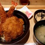 """<span class=""""title"""">【神保町】新潟カツ丼タレカツを食べました。</span>"""
