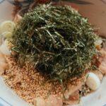 "<span class=""title"">【羽田空港】The Minatoya Lounge(ザ港屋 ラウンジ)で肉そばを食べました。</span>"