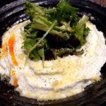"<span class=""title"">【渋谷】山下本気うどんで白いクリームうどんを食べました。</span>"