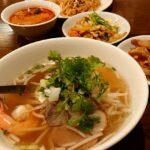 "<span class=""title"">【表参道】タイ料理ティーヌンのランチビュッフェはコスパ良すぎませんか。</span>"