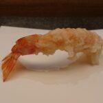 """<span class=""""title"""">【元麻布】通い続けたいお店、天よこたで天ぷらを食べました。</span>"""